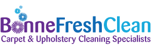 BonneFreshClean