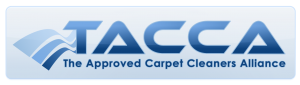 Professional Carpet Cleaning Bristol & South Gloucestershire - Bonne Fresh Clean