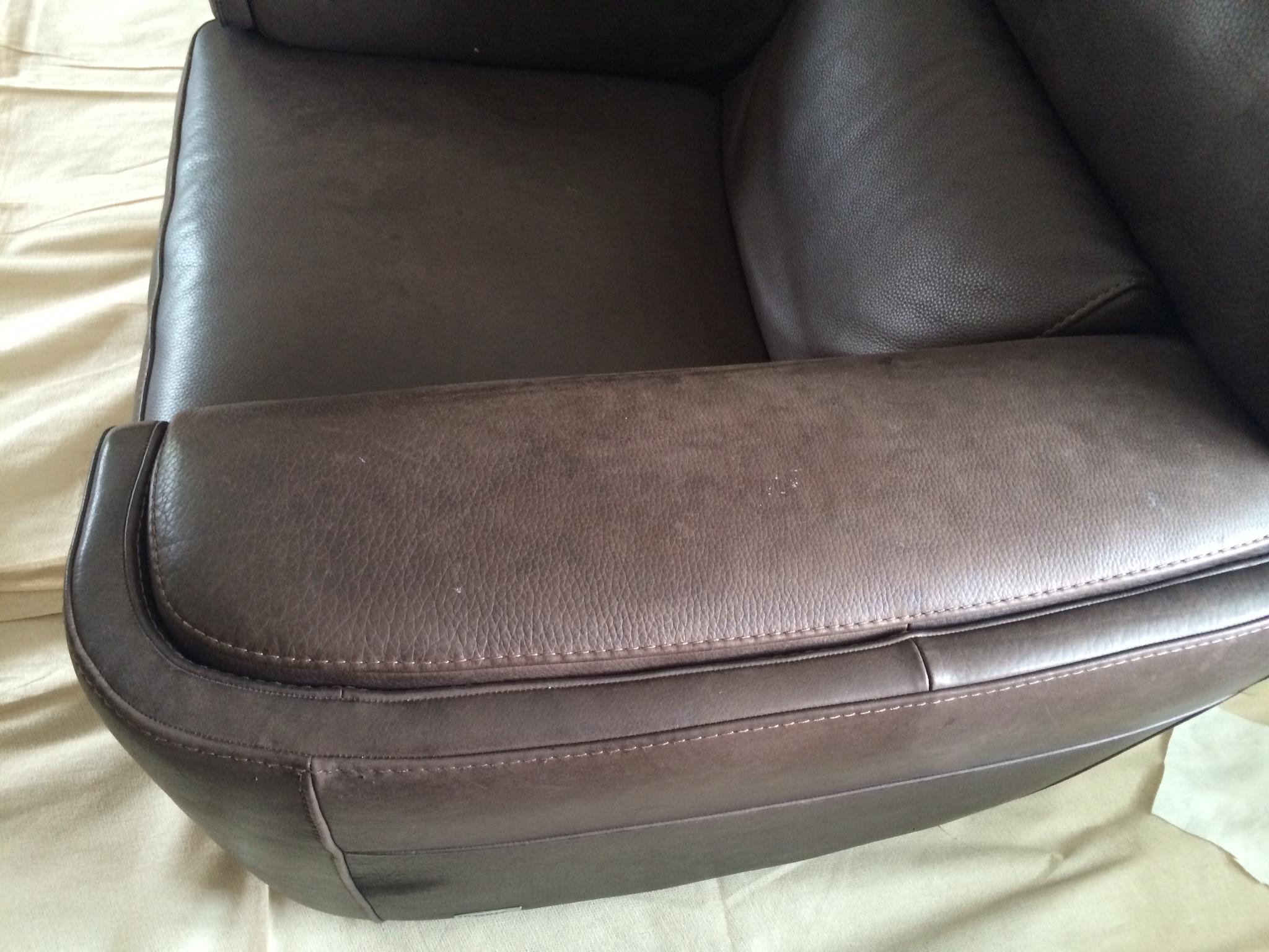 Leather Cleaning Bristol Bonne Fresh Clean